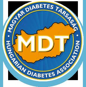 MDT app