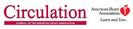 Circulation - Journal of the American Heart Association